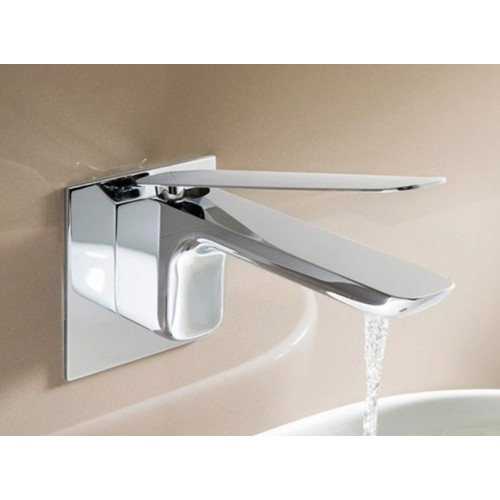 Kelly Hoppen Zero 2 Wall Spout