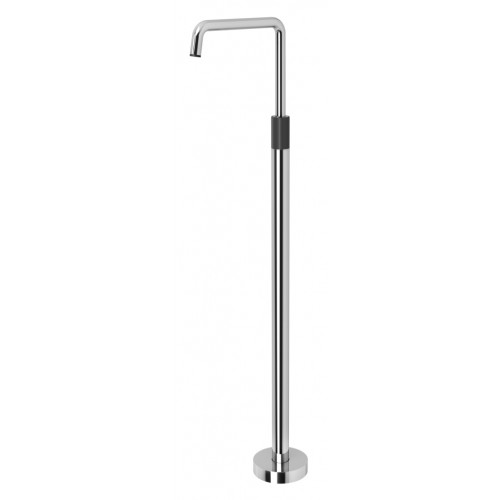 Phoenix Toi Floor Mounted Bath Mixer