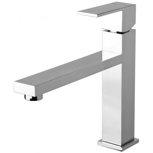 Phoenix Swish Sink Mixer
