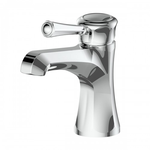 Polaro Basin Mixer w/pop-up