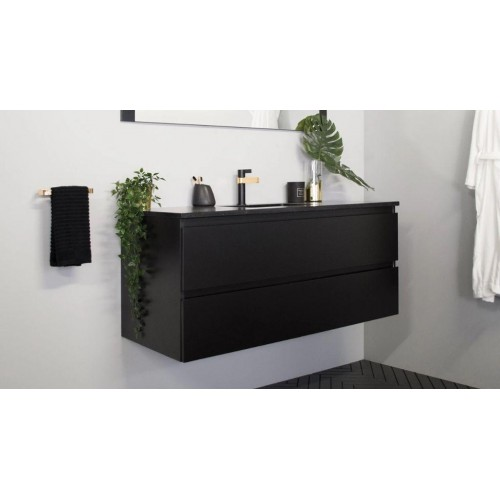 ADP Emporia 1500 Wall Hung Vanity