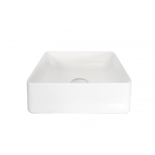 Malo 360mm Counter Top Basin