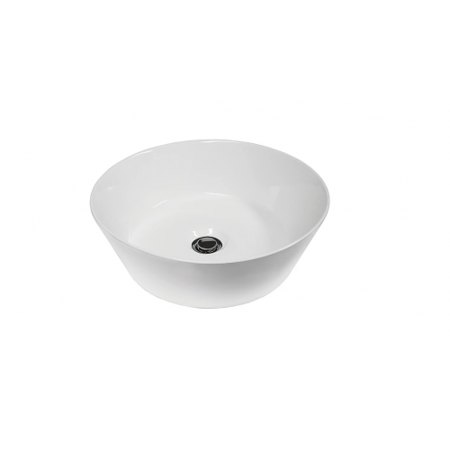 Space 360mm Counter Top Basin