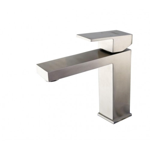 Vinco Ramini Lead Free Basin Mixer