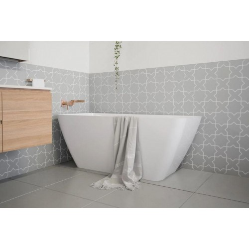 Utopia 1590mm Free Standing Bath