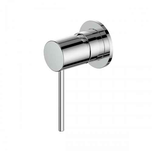 Gisele Shower/Bath Mixer