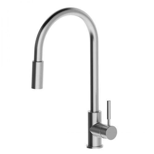 Alfresco Pull-Down Sink Mixer