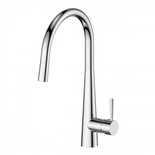 Galiano Pull-Down Sink Mixer