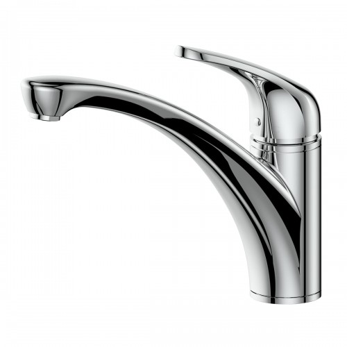 Windsor Sink Mixer