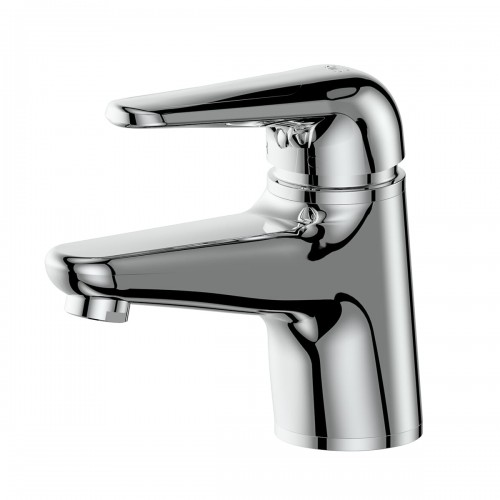 Marketti Blade Basin Mixer/Gravity Fed