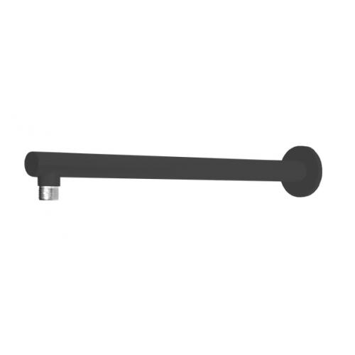 TWILIGHT STRAIGHT SHOWER ARM 380MM​