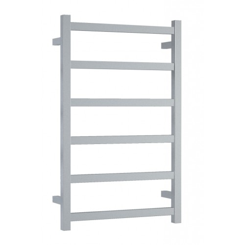 Thermorail Budget BS28M Heated Towel Rail