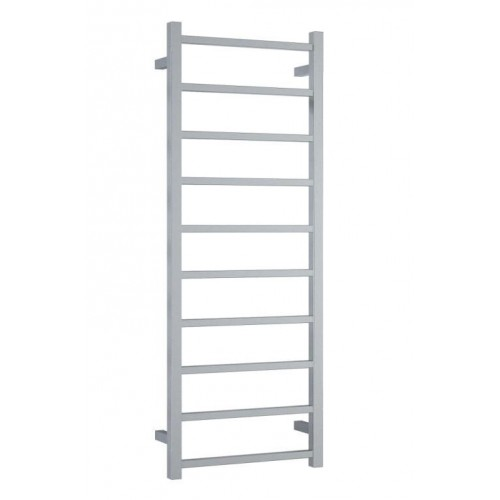Thermorail SS19M Heated Towel Rail/Square