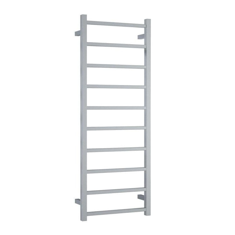 Thermorail SS19 Heated Towel Rail