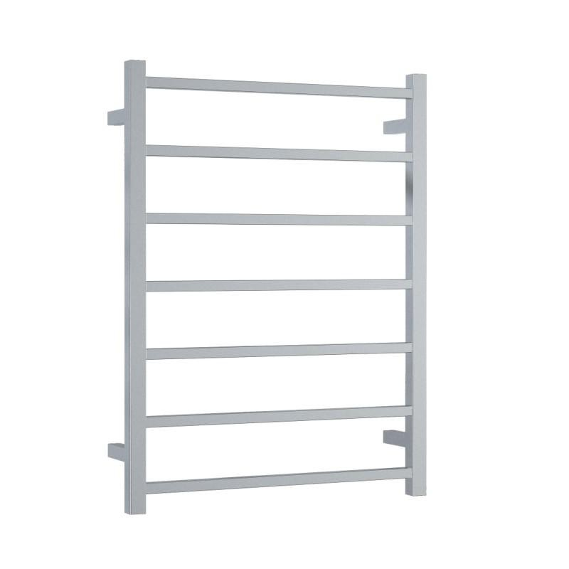 Thermorail SS44M Heated Towel Rail/Square
