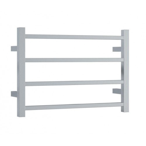 Thermorail SS40M Heated Towel Rail/Square