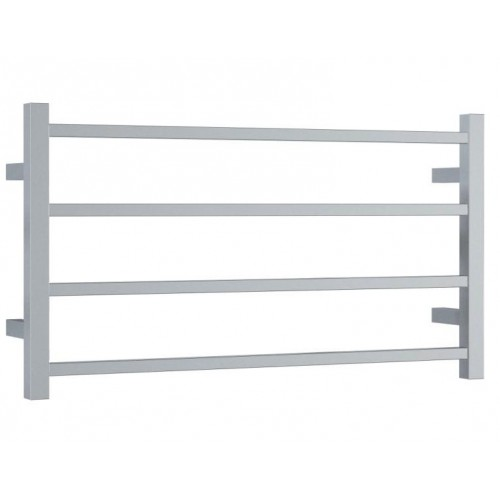 Thermorail SS81M Heated Towel Rail/Square