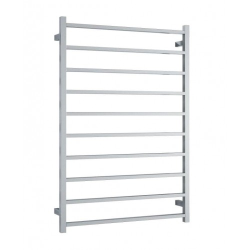 Thermorail SS88M Heated Towel Rail/Square