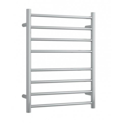 Thermorail SR23 Heated Towel Rail/Round