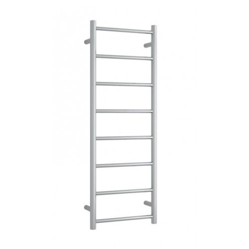 Thermorail SR17M Heated Towel Rail/Round