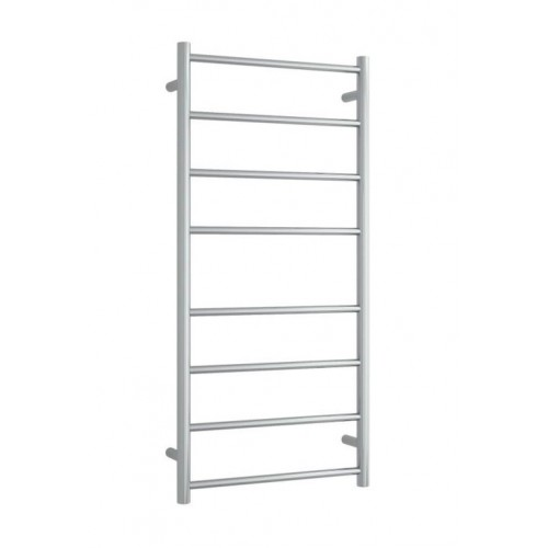 Thermorail SR27M Heated Towel Rail/Round