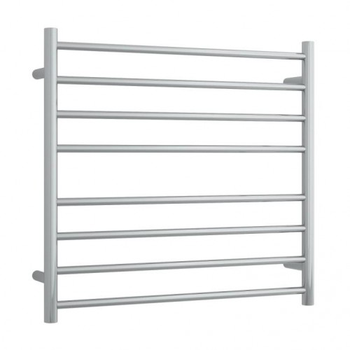 Thermorail SR33M Heated Towel Rail/Round