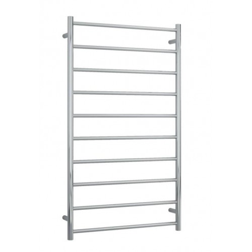 Thermorail SR69M Heated Towel Rail