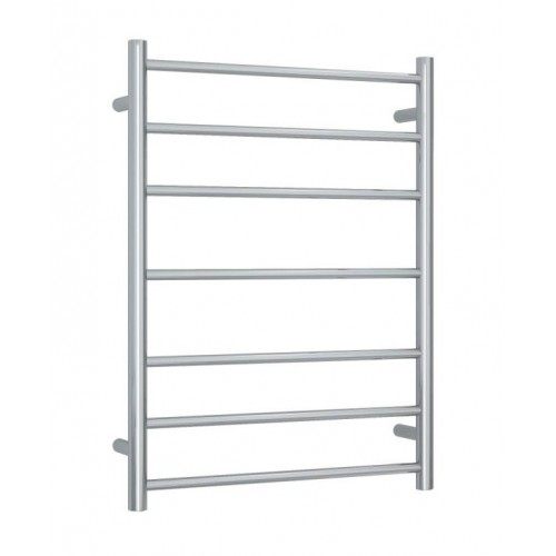 Thermorail SR44M Heated Towel Rail/Round