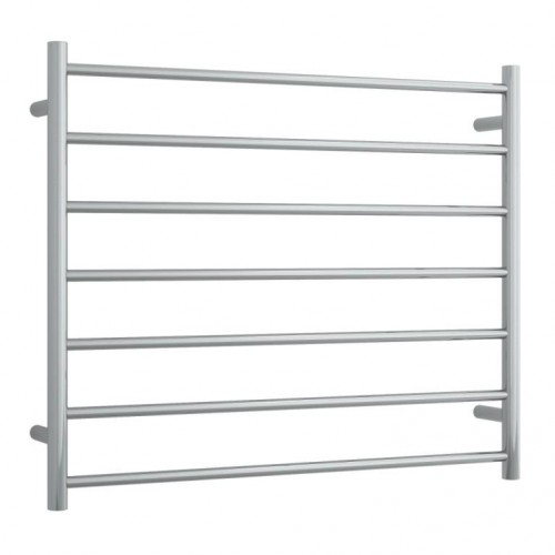 Thermorail SR93 Heated Towel Rail