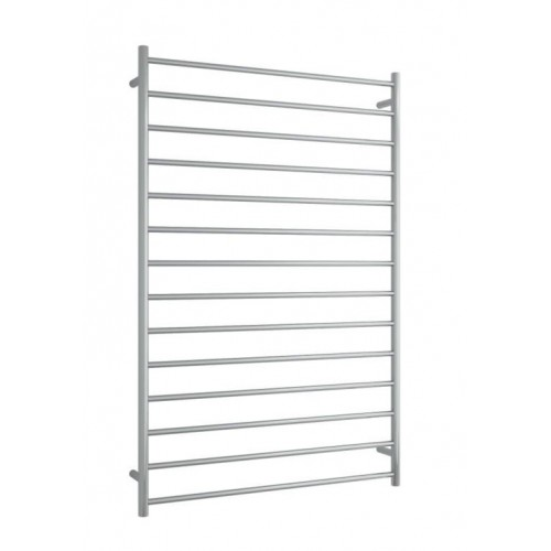 Thermorail SR99M Heated Towel Rail/Round