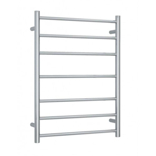 Thermorail SR4412 Heated Towel Rail/Round/12 Volt