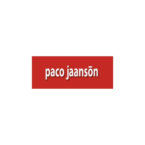 Paco Jaanson Stainless Steel - Corsica Drainer