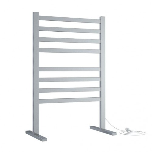 Thermorail Free Standing Square Range