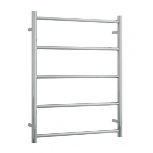Thermorail Non Heated Towel Rail 63 x 80cm