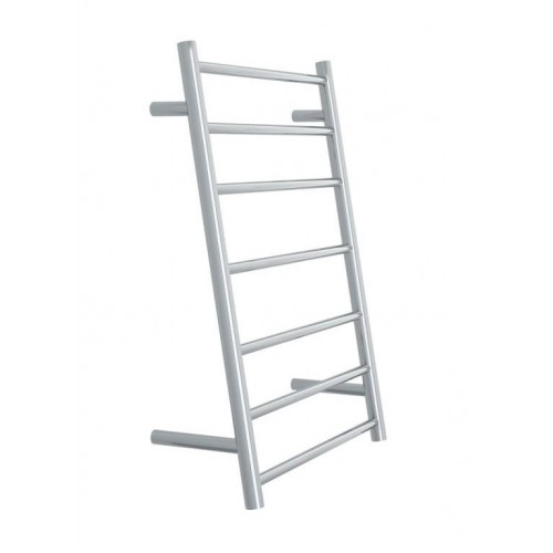 Thermorail Slanted Non-Heated Towel Rail