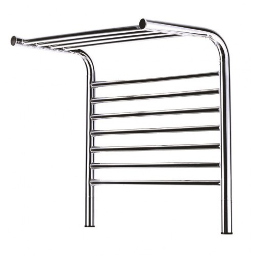 Jeeves Tangent M Heated Towel Rail