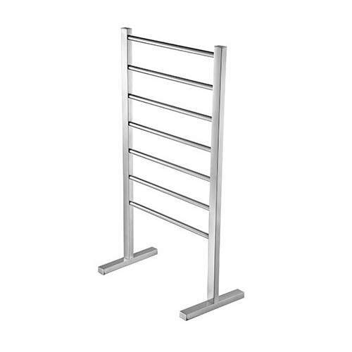 Forme 1000 freestanding Heated Towel Rack