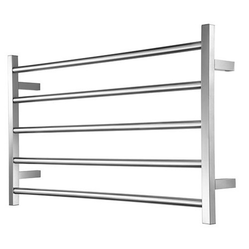 Forme 510 Extended Heated Towel Rack