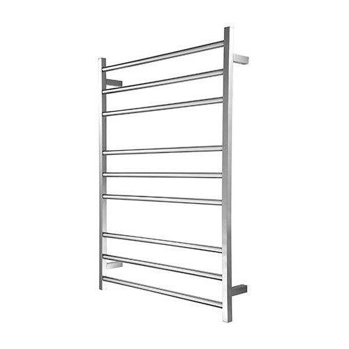 Forme 1025 Extended Heated Towel Rack