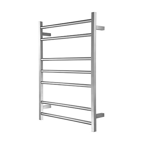 Forme 825 Standard Heated Towel Rack
