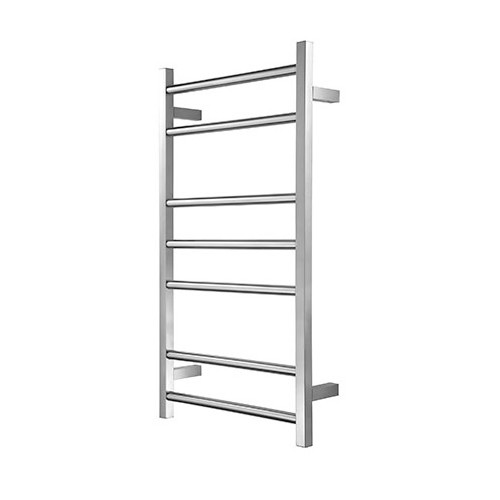 Forme 825 Slimline Heated Towel Rack