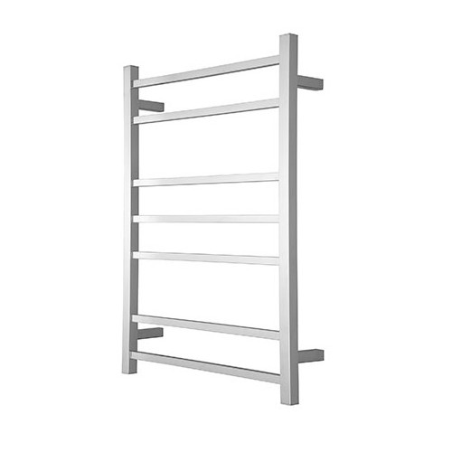 Heirloom Callisto 825 heated towel rail