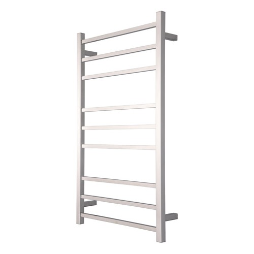 Heirloom Callisto 1025 heated towel rail