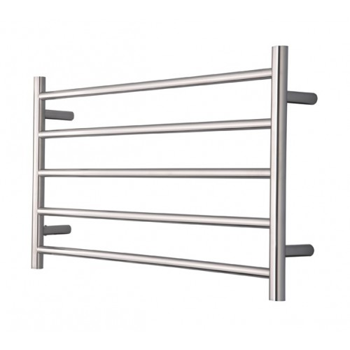 Heirloom Genesis 510 Extended heated towel rail