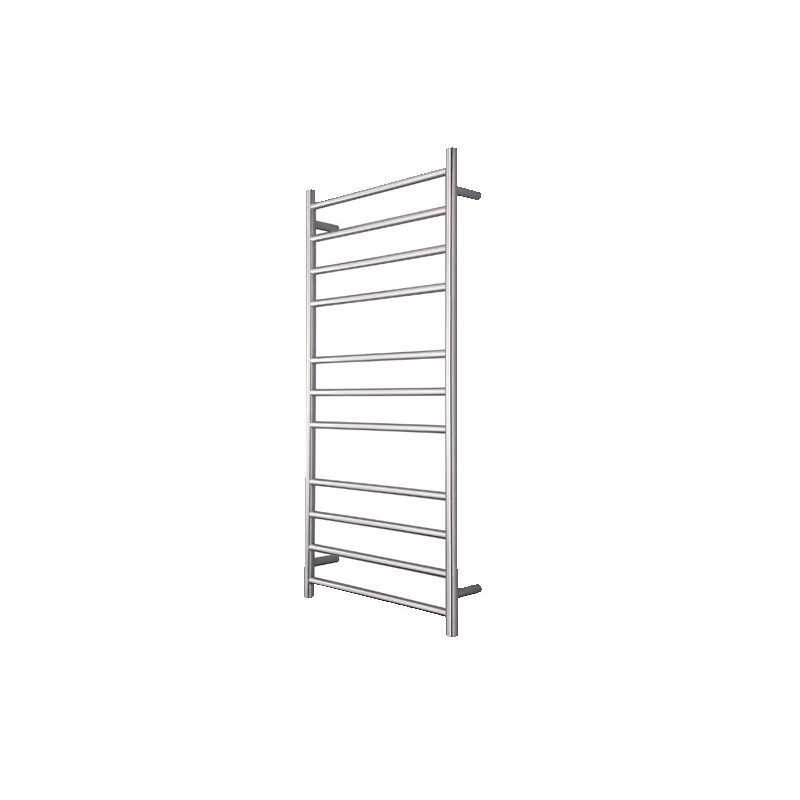 Heirloom Genesis 1220 heated towel rail