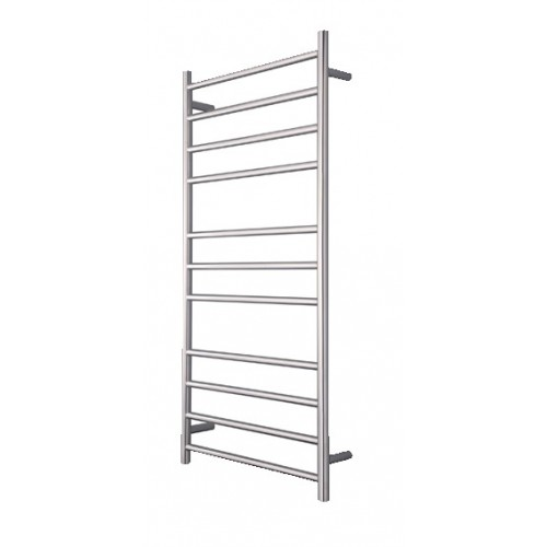 Genesis 1220 Heated Towel Rack