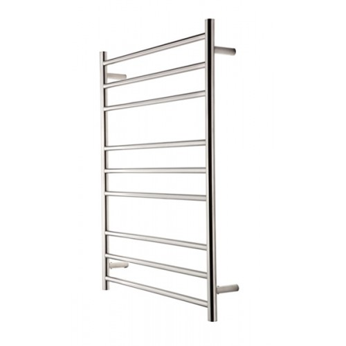 Heirloom Genesis 1025 Extended heated towel rail