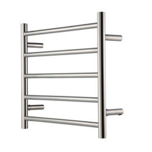 Heirloom Genesis 510 heated towel rail
