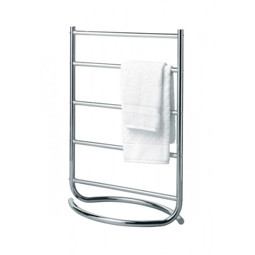 Genesis 920 Free Standing Heated Towel Rack