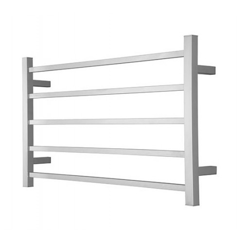 Studio One 510 Extended Heated Towel Rack